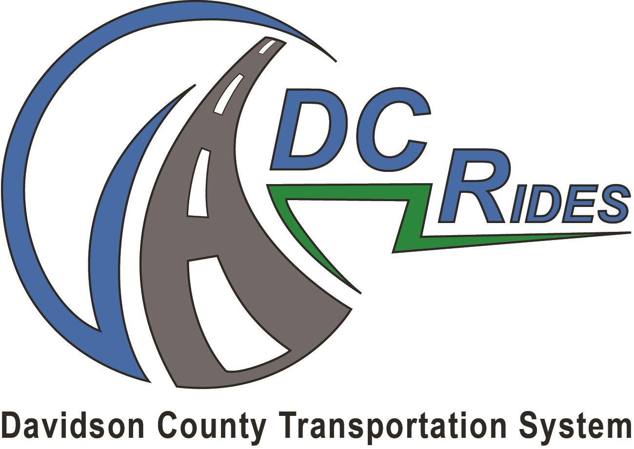 Transportation | Davidson County, NC