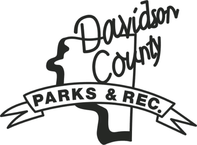 dc_parks_and_rec_logo_400x295 (003)