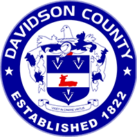 Davidson County, North Carolina homepage