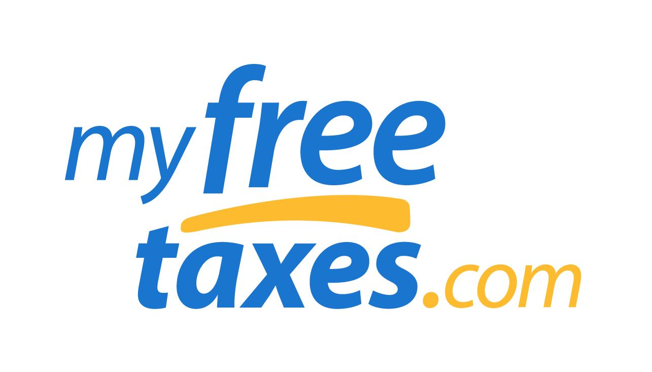 Do it yourself free taxes davidson county nc contact us solutioingenieria Image collections