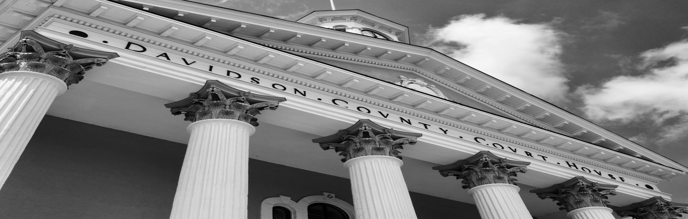 Vacancies | Davidson County, NC