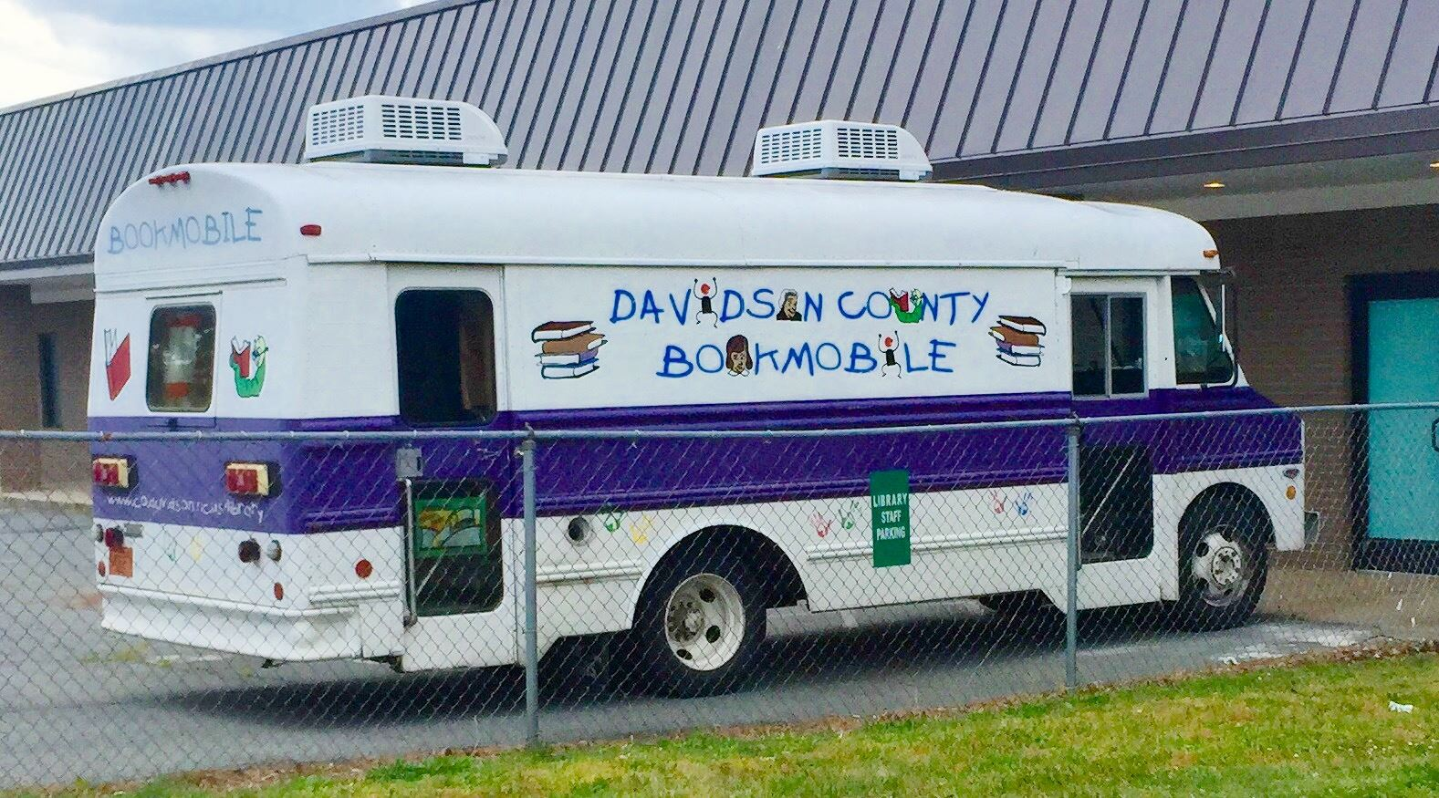 Book Mobile Opens in new window